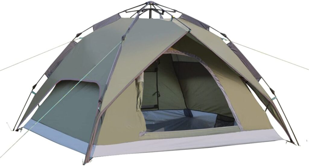 one-touch-tent